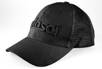 Puinsai Low Profile Mesh Hat
